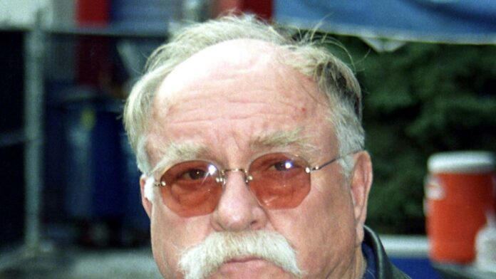 Wilford Brimley, Face of Quaker Oats & Diabetes Campaigns, Dead at 85