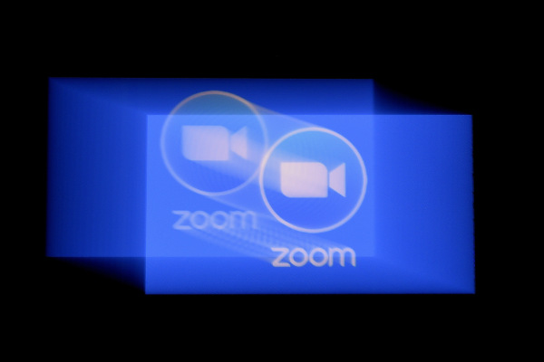 Zoom meetings hit by outage – TechCrunch