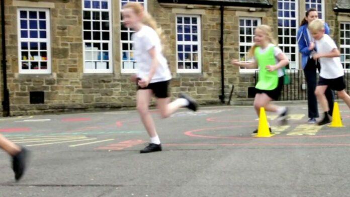 Coronavirus: Wales' 2021 exams could be delayed