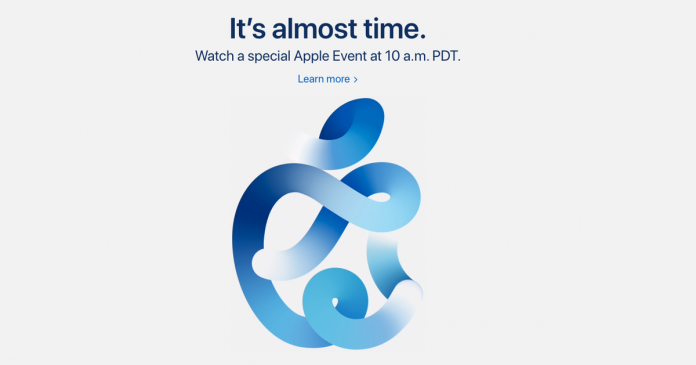 The Apple Pal store is down, marking the unauthorized start of the Apple Pal event day