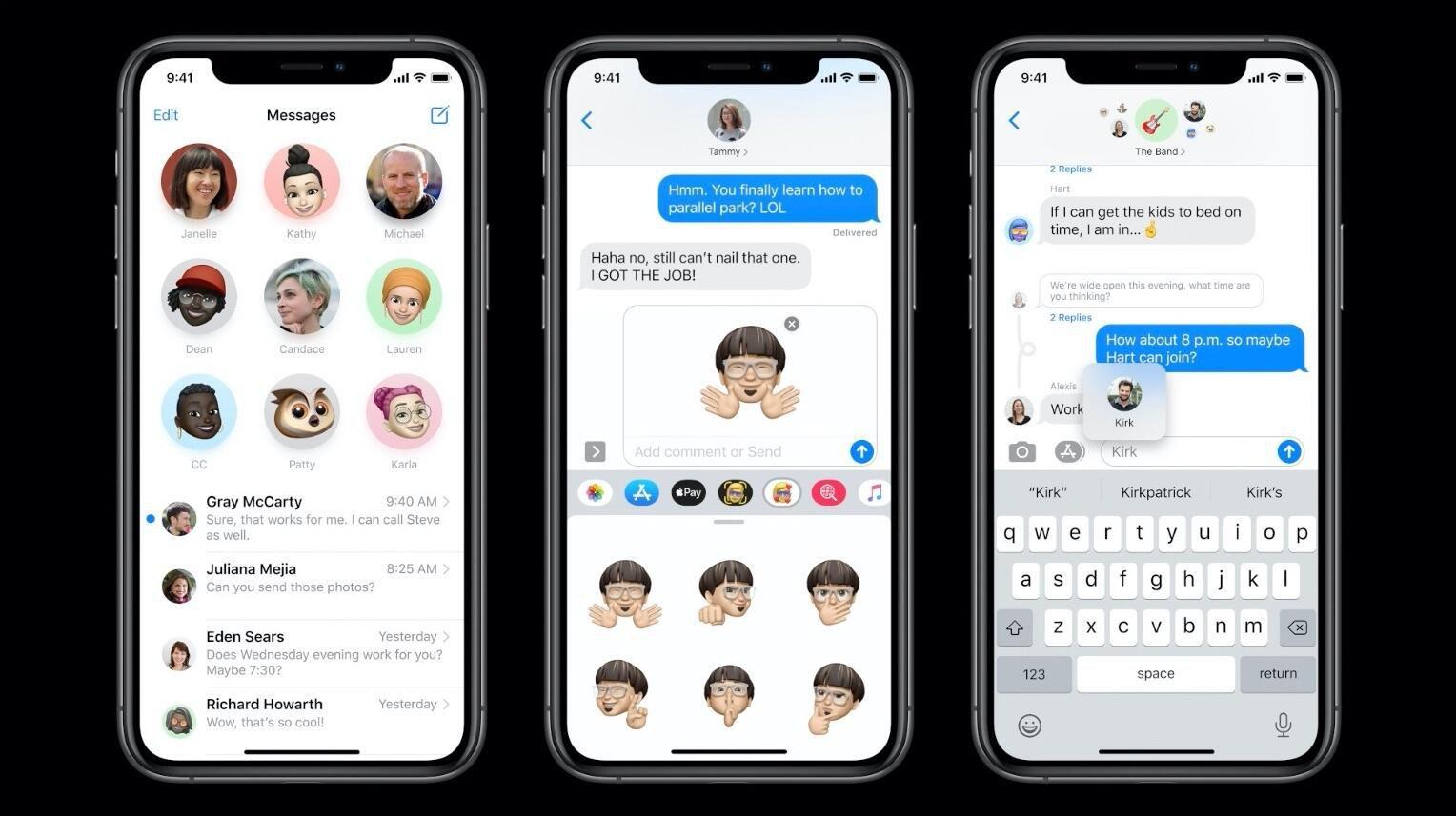 Apple-ios-14-pin-conversation-messages-screen-06222020