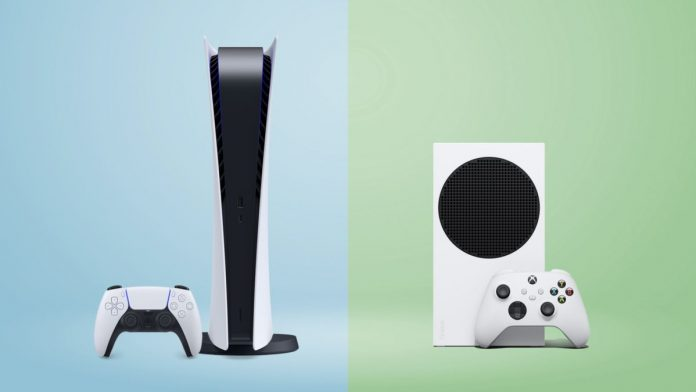 PS5 Digital Edition vs. Xbox Series S: What's the Cheapest Console for You?