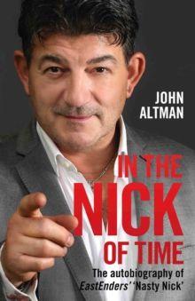 Nick Time by John Altman