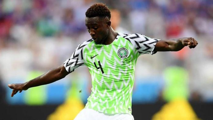NDDA pulls out of Tunisia's Super Eagles friendly with Cote d'Ivoire