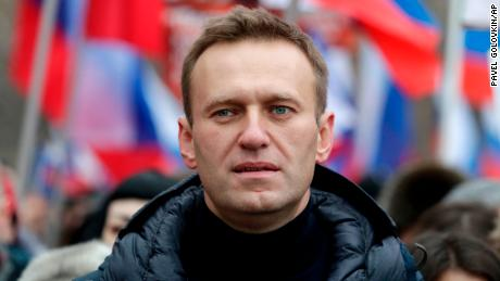 Navalny's Novichok poison has raised questions for Russia.  The world is unlikely to get answers.