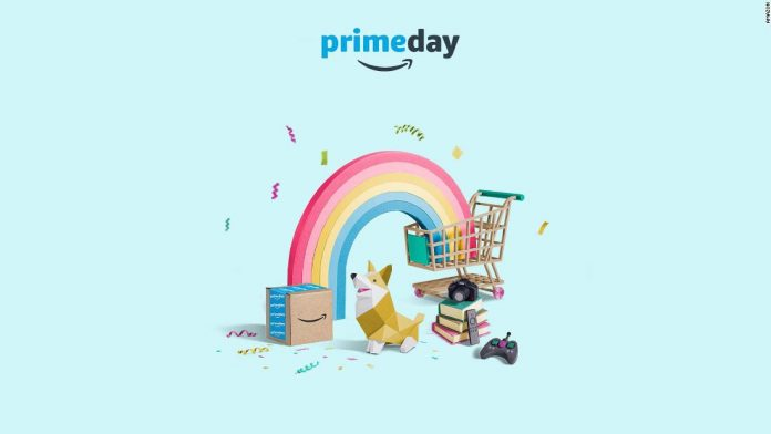 Amazon Prime Day 2020: Everything We Know Yet
