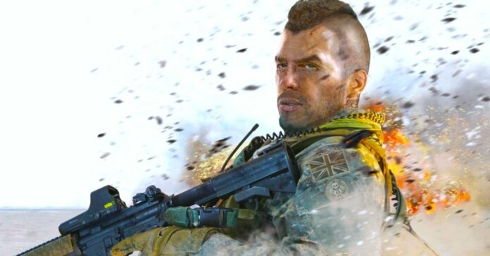 Call of Duty Insider Tees Exciting MW2 Content for Modern Warfare and Warzone