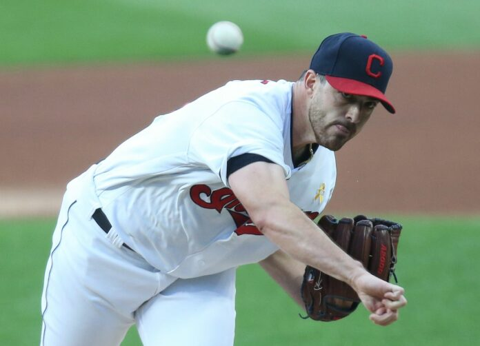 Cesar Hernandez gives Cleveland Indians a 4-3 walk-win against Milwaukee