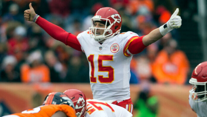 Chiefs vs. Texans Obstacles, Line: 2020 NFL Kick Off F Game Picks, Top Model Forecast at 95-65