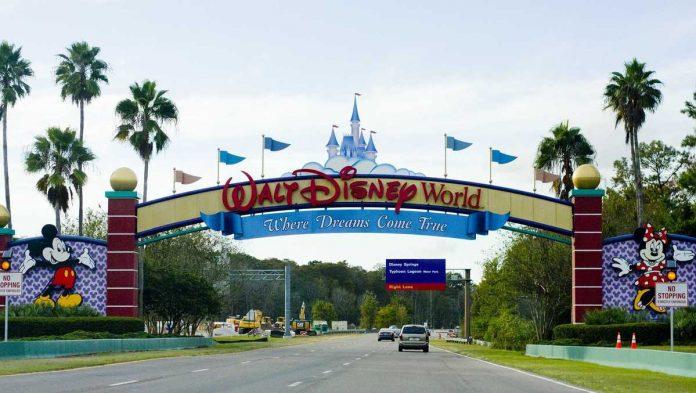 Disney layoffs affect thousands in Central Florida