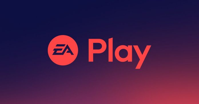 EA removes the original brand from the new EA Desktop application