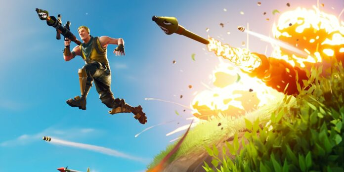 Epic asks court to stop Apple's 'revenge' and return Fortnight to the App Store