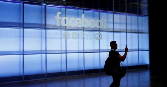 Facebook threatens to block news in Australia if regulations are enacted