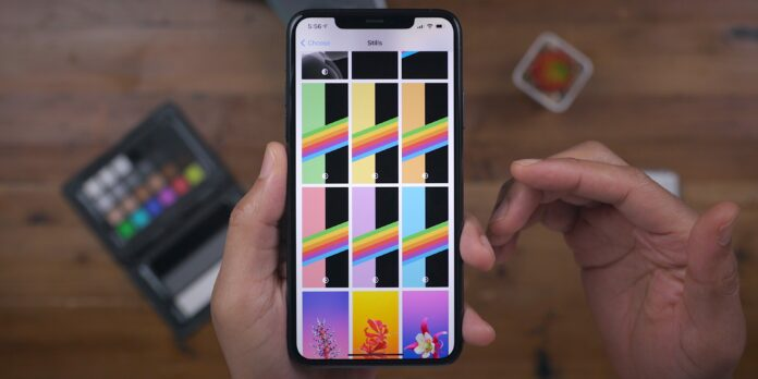 Hands on No: iOS 14 Beta 7 changes and features [Video]