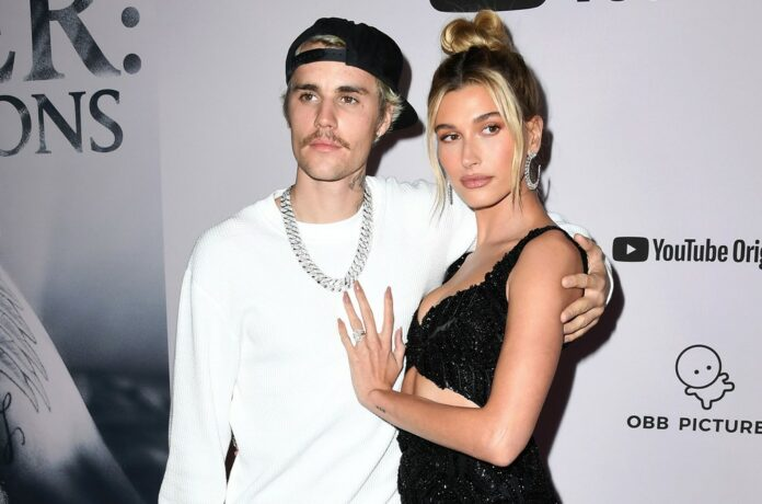 Justin Bieber came to the rescue in Drake featuring DJ Khalid in 'Popstar': see