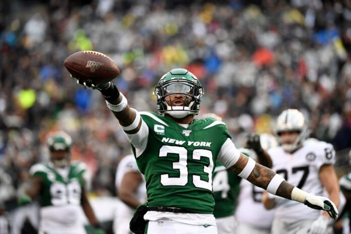 One Month Later, Grading the New York Jets Trade of Jamal Adams