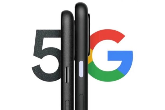 Pixel 4A (5G) will be more common with Pixel 5, leaks specs per Pixel 4A per sheet