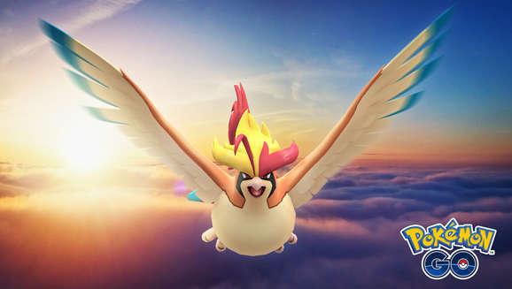 Pokemon Go Dev will address the Mega Evolution Concern