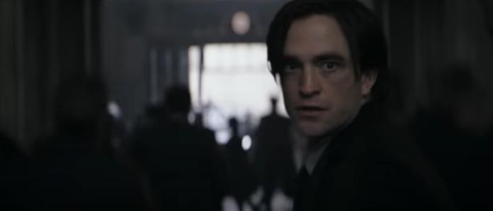 Robert Pattinson Positive COVID-19 Test Hustle 'The Batman' Production in UK - Deadline