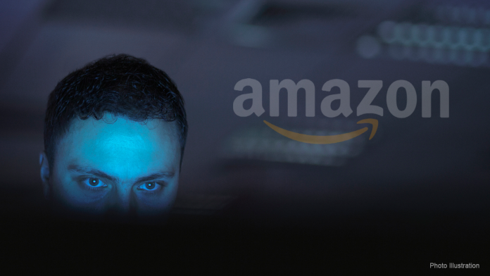 Six accused of bribing Amazon employees to help third-party sellers