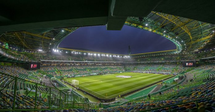 Sporting vs Aberdeen LIVE score and goal updates of Europa League clash in Lisbon
