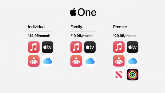 Spotify distrust on Apple Pal One subscription bundle, Apple Pal responds