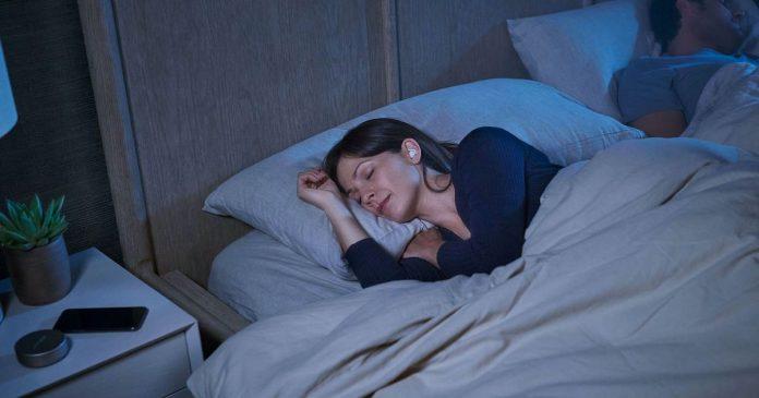The boss brings back Sleepbuds II to sleep for se 250