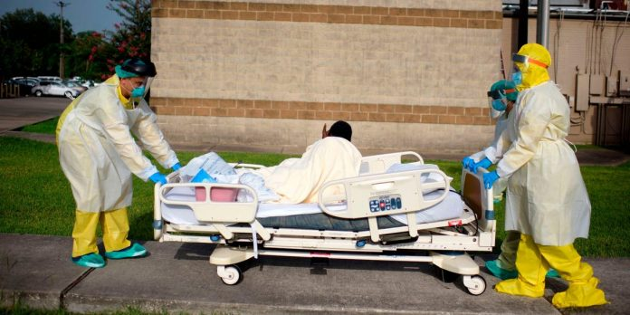 UHS Cyberetech: Hack U.S.  Surgery derails across hospitals