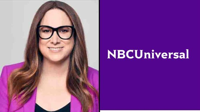 WBTV's Susan Rowner Nears Deal to Join NBC Univasil in Top Programming Role - Deadline