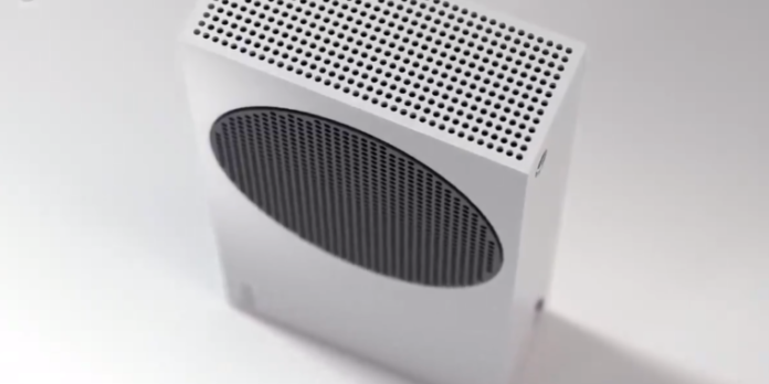 Xbox Series S Confirmed After Next-Gen Xbox Price Leaked by Micro .ft [Updated]