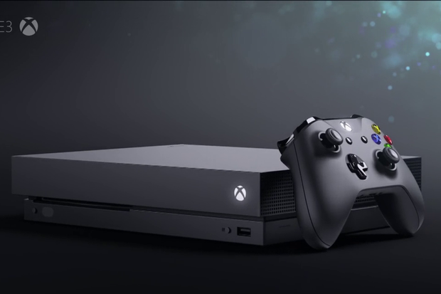 Xbox Series X Pre-Order UK    Where to buy, who has the stock and the best deals