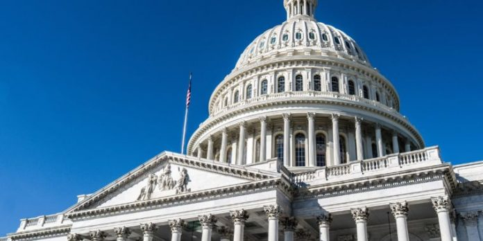 Senate votes to CEO of Facebook, Twitter, Google to issue subpoints