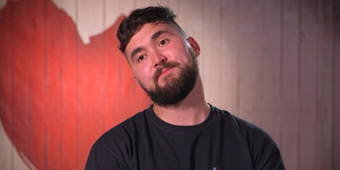 First dates show optimistic intimate tattoos