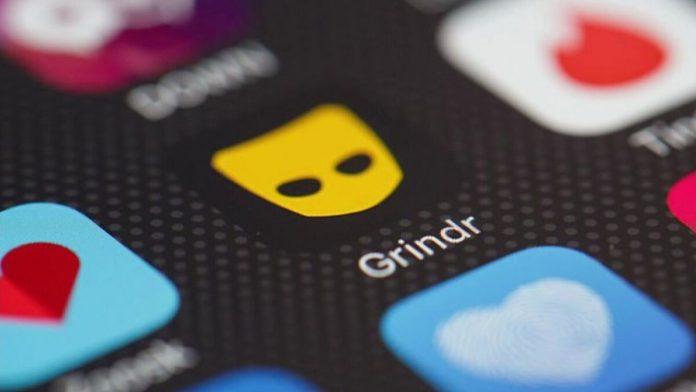 Grinder vulnerabilities left millions of accounts open to hijacking