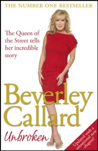 Integrated by Beverly Callard