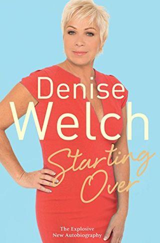 Started by Dennis Welch