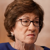 Susan Collins: Whoever wins the presidential election should fill the Scots vacancy