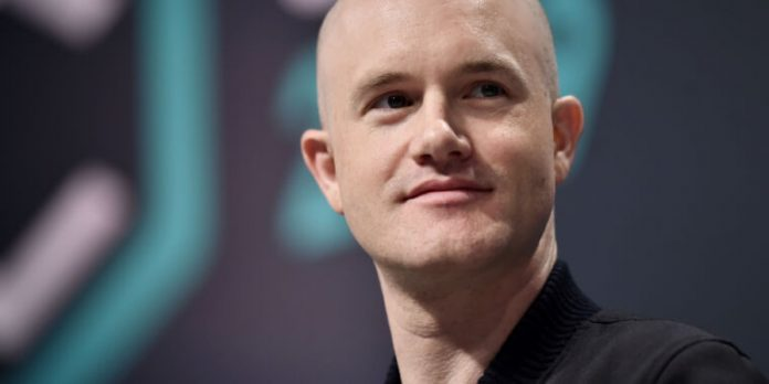 Sixty employees of Coinbase take out a buyout offer on the