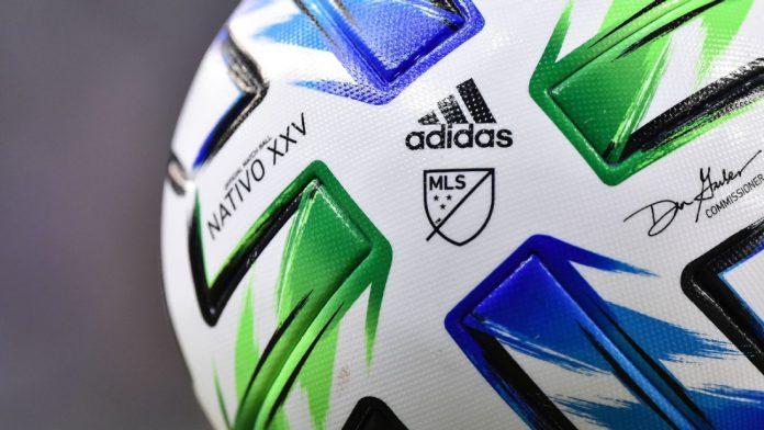 Rapids-Galaxy, Columbus-Orlando, FC Dallas-Minnesota all suspended due to COVID-19 concerns