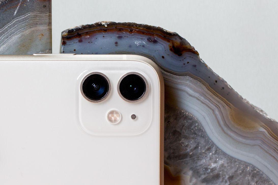 Apple-iphone-11-camera-054