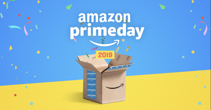 Best Prime Day 2020 Smart Home Deals: Save $ 45 on Philips Hue Discount on Eco Show 5 and more