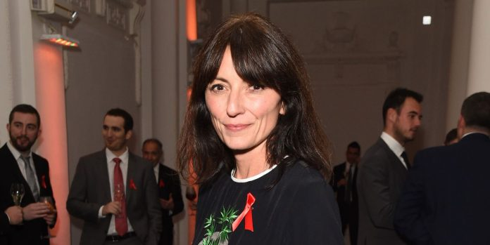 Big Brother's Divina McCall joins the reboot of the changing rooms