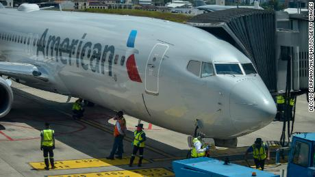 This could be the worst day of losing a job in aviation history
