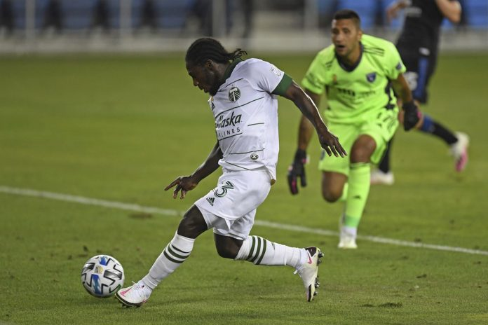 Portland Timber vs Sun Jose Earthquake, Updates, Obstacles, Time, TV Channel, Live Online Score How to Watch Live Stream (10/11/2020)