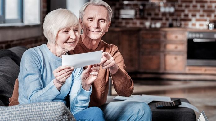 The 2 biggest factors in determining your ideal retirement age