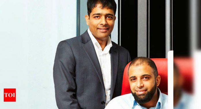 The billionaire brothers of Indian origin won the bid to buy the UK supermarket chain Asada