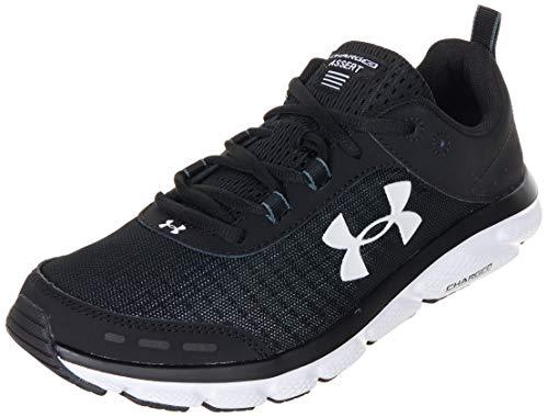 Top 20 Best Running Shoes Men Review