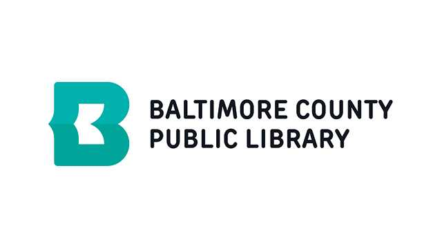 3 library branches in Baltimore County closed between coronavirus diagnoses