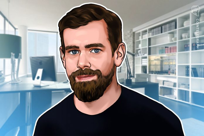 Bitcoin bull Jack Dorsey takes over as Twitter CEO following board review