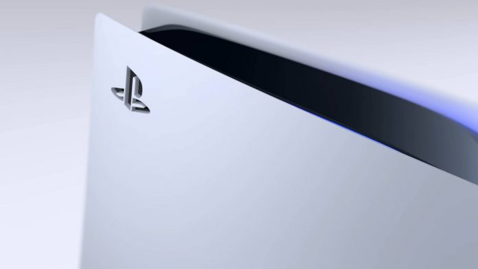 Here is a store where you can get PS5 on the day of launch - BGR